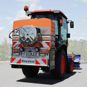 kd619 fiedler2 170x170 - Solesprühanlagen für alle Fahrzeugklassen - Ob Leistungshydraulik oder Zapfwelle, ob Schlepper oder  Knicklenker unsere Anlagen passen überall