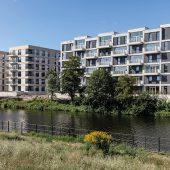 kd619 haro1 170x170 - Wohnen am Wasser – mitten in Berlin