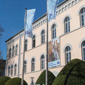 kd619 iro 2020 1 170x170 - 34. Oldenburger Rohrleitungsforum:  Kabelleitungsbau ein Schwerpunktthema