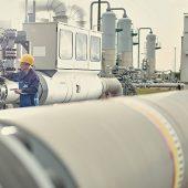 kd619 iro 2020 4 170x170 - 34. Oldenburger Rohrleitungsforum:  Kabelleitungsbau ein Schwerpunktthema