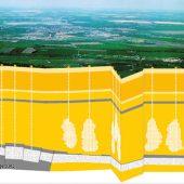 kd619 iro 2020 5 170x170 - 34. Oldenburger Rohrleitungsforum:  Kabelleitungsbau ein Schwerpunktthema
