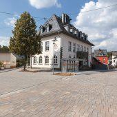 """kd619 meudt1 170x170 - Hohe Anforderungen bei der Platzsanierung in Beselich-Heckholzhausen -  """"Ideale"""" Pflastersteine"""