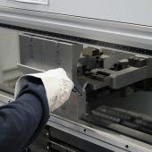 kd619 modersohn2 170x170 - MODERSOHN® investiert 2 Mio. EURO in Restrukturierungsmaßnahmen für die Fertigung von Industriebauteilen