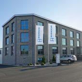 kd619 nodersohn1 170x170 - MODERSOHN® investiert 2 Mio. EURO in Restrukturierungsmaßnahmen für die Fertigung von Industriebauteilen