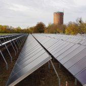 kd619 swlb kollektoren 170x170 - Stadtwerke entdecken die Solarthermie