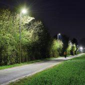 kd619 tridonic luminaires 170x170 - Smart Lighting für Darmstadt: Smart-City-Technologie von Tridonic sorgt für Sicherheit und Umweltschutz