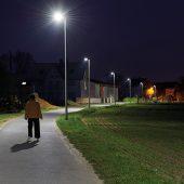 kd619 tridonic path darc 170x170 - Smart Lighting für Darmstadt: Smart-City-Technologie von Tridonic sorgt für Sicherheit und Umweltschutz