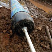 kd619 tuev sued egeplast 170x170 - Leitungsbau: Nachhaltig und wirtschaftlich bauen mit Kunststoff