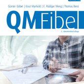 kd qm fibel 170x170 - QM FIBEL vom QualitätsVerbund Planer am Bau in 3. Auflage erschienen