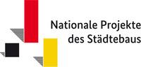 logo NPS klein ohne link.jpgjsessionidA1EA78C4F978FF548AA01A95D504305F.live11291 - Bundesinnenministerium ruft Förderrunde 2020 für Nationale Projekte des Städtebaus aus