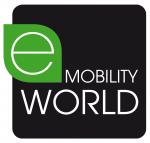 eMOBILITY WORLD @ Messe Friedrichshafen