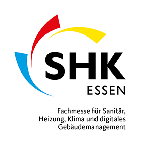 SHK ESSEN - Messe für Sanitär, Heizung, Klima @ MESSE ESSEN GmbH