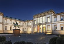 Alte Staatsgalerie cStaatsgalerie Stuttgart 002 218x150 - KOMMUNALDIREKT - Das Magazin für den Kommunal Manager