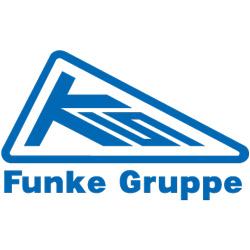 Funke Gruppe 250x250px 002 - Marktplatz