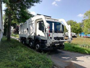 IMG 20190821 123945 resized 20200207 040335993 300x225 - 4 Achsen gegen den Müll
