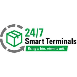 Smart Terminal Web - Marktplatz