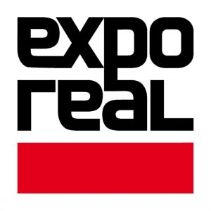 exporeal 2020 Messe @ Messe München