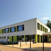 kd120 alho1 170x170 - Bundespräsident a.D. Joachim Gauck als Schirmherr für Modulbau-Schule in Kavelstorf - Prominent unterstützt, modular gebaut