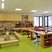 kd120 alho2 170x170 - Bundespräsident a.D. Joachim Gauck als Schirmherr für Modulbau-Schule in Kavelstorf - Prominent unterstützt, modular gebaut