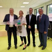 kd120 alho3 170x170 - Bundespräsident a.D. Joachim Gauck als Schirmherr für Modulbau-Schule in Kavelstorf - Prominent unterstützt, modular gebaut