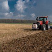 """kd120 emiko foto mark beenen 170x170 - EMIKO entwickelt ökologisches Produkt zur Oberflächenrottung - Der """"Rottelenker"""" wird bereits seit Anfang des Jahres erfolgreich in Meckenheim verkauft"""