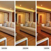 kd120 eurolighting4 170x170 - euroLighting : Individuelle Beleuchtungslösungen, smarte Lichtsysteme und moderne LED-Produkte mit Sonnenlichtspektrum