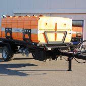 kd120 fiedler1 170x170 - FIEDLER Tanksystem – Produktsegment erhält im Bereich Traktor & LKW Zuwachs