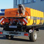 kd120 fiedler2 170x170 - FIEDLER Tanksystem – Produktsegment erhält im Bereich Traktor & LKW Zuwachs