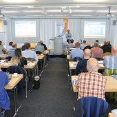 kd120 gk1 170x170 - Impulse für Qualifikation und Qualität - Auftraggeber-Fachgespräche 2020