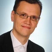 kd120 hs Tommy Melchior 170x170 - Vom Verwaltungsbetriebswirt zum Master of Public Administration