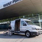 kd120 man2 170x170 - Stadtwerke München erhalten vollelektrischen MAN eTGE
