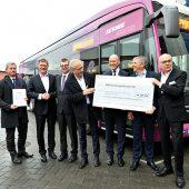 kd120 mercedes1 170x170 - Mercedes-Benz eCitaro: Wiesbaden nimmt erste Elektrobusse in Betrieb