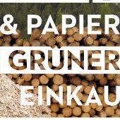 kd120 pefc holz pap gruen 170x170 - Leitfaden für die Beschaffung von nachhaltigen Holz- und Papierprodukten -  Holz aus nachhaltiger Waldbewirtschaftung für Bauelemente, Bodenbeläge und Stadtmobiliar