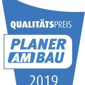kd120 planer am bau2 170x170 - QualitätsPreis Planer am Bau 2019 verliehen