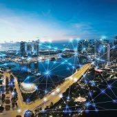 kd120 schuch3 170x170 - Smart - Flexibel - Zukunftssicher: Lichtlösungen von SCHUCH