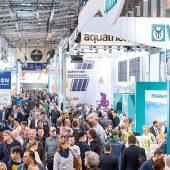 kd120 shk1 170x170 - SHK ESSEN wird vom 10. bis 13. März 2020 zum Hotspot der Branche -  Neue, innovative Ausstellungsbereiche beleuchten aktuelle Themen