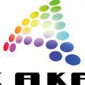 kd120 trilux3 170x170 - Zertifiziertes Wissen für die Beleuchtungswelt von heute