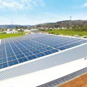 kd120 wi energy1 170x170 - Aufs Dach kommt es an! Pulsierende Kommune Bausendorf nutzt erste Photovoltaik-Anlagen auf Supermarktdach