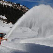 kd120 zaugg1 170x170 - Selbstfahrende Schneefrässchleuder Rolba 500 - Jetzt dank Wechselnutzen noch wirtschaftlicher