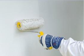 weber ton reno Anstrich - Algen adieu: Renovierungsanstrich mit dauerhaftem Algenschutz