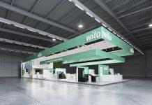 WILO IFAT 2020 digital booth 218x150 - KOMMUNALDIREKT - Das Magazin für den Kommunal Manager