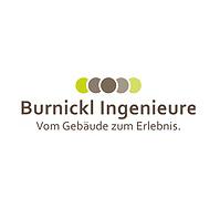 Burnickl Ingenieure Holding GmbH