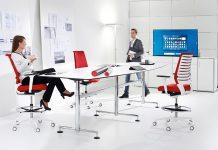 kd220 dauphin2 218x150 - KOMMUNALDIREKT - Das Magazin für den Kommunal Manager