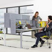 kd220 dauphin3 170x170 - Schreib- und Konferenztische der Marke Bosse erhalten AGR-Zertifizierung