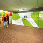 kd220 kern1 170x170 - Bahnhöfe werden zum Drehkreuz für Pakete
