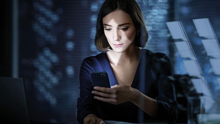 Digitaler Staat – aber sicher