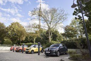 220 1a 4C 300x200 - In Elektromobilität investieren
