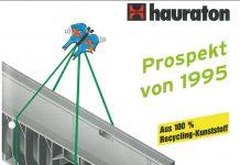 kd320 hauraton3 218x150 - KOMMUNALDIREKT - Das Magazin für den Kommunal Manager