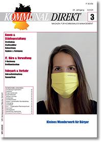 titel2020 3gross - Magazin