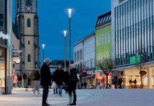 19 00 WE Mastleuchten City 218x150 - KOMMUNALDIREKT - Das Magazin für den Kommunal Manager